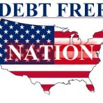 Debt Free Nation Fee